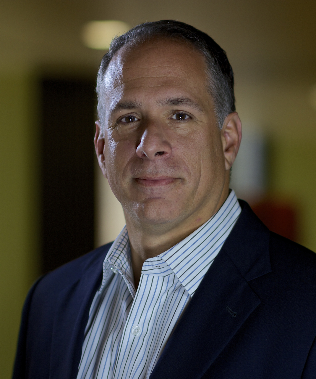 Procore Welcomes Software Industry Veteran Frank Iannotti as VP of Enterprise Sales