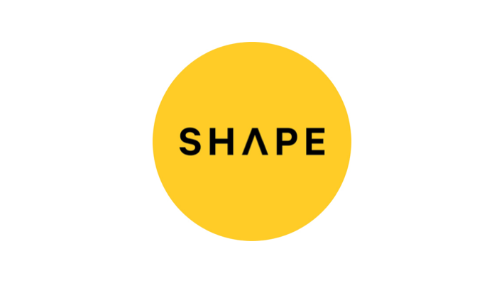 SHAPE Australia Joins Forces with Procore