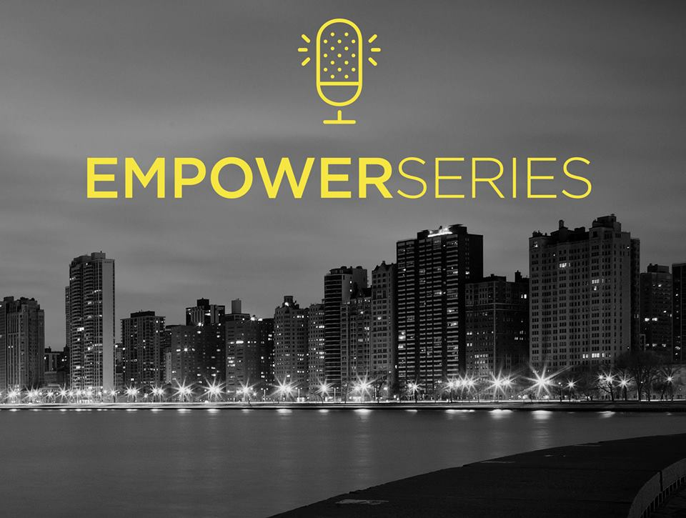 Introducing the Women in Construction Empower Series