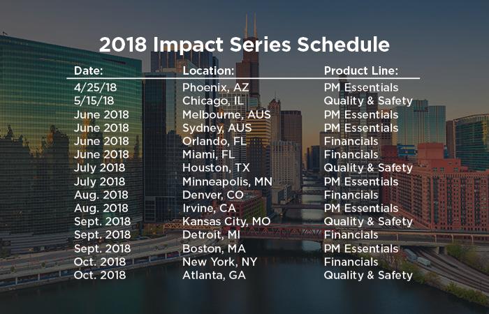 2018ImpactSeriesSchedule_4-6-2018--1-