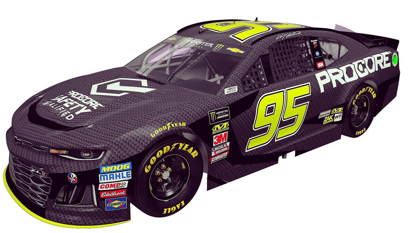 inline_PSQ-NASCAR