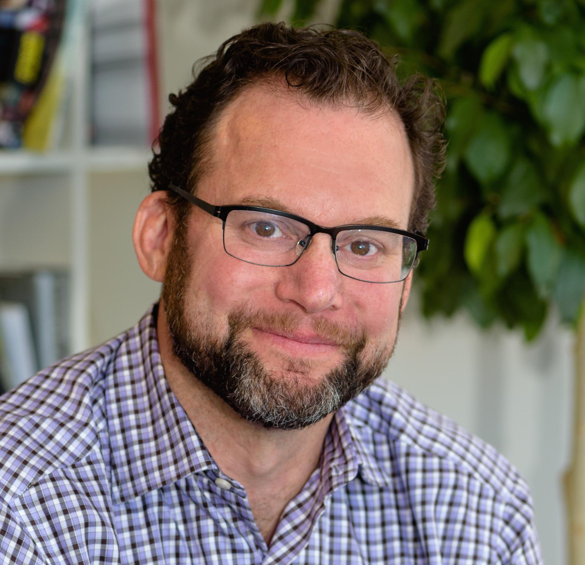 Josh Kanner