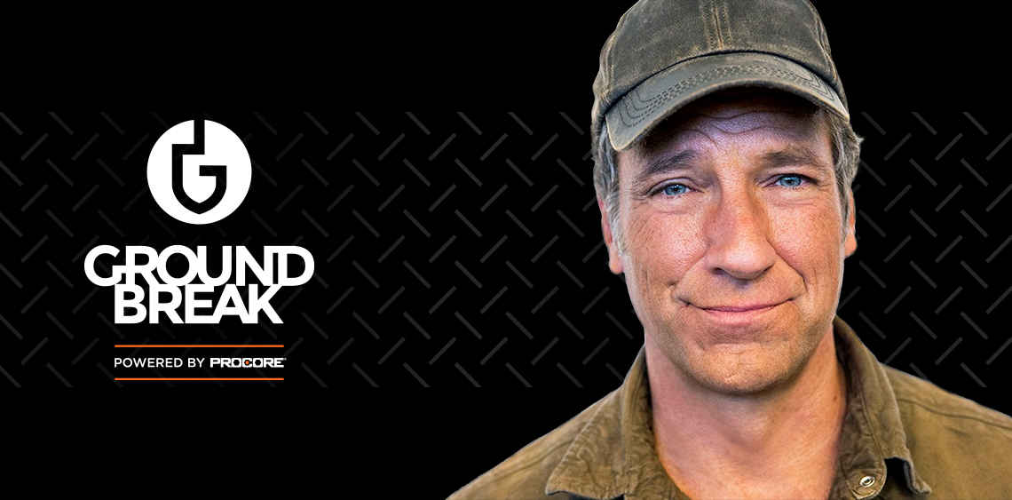 ask mike rowe