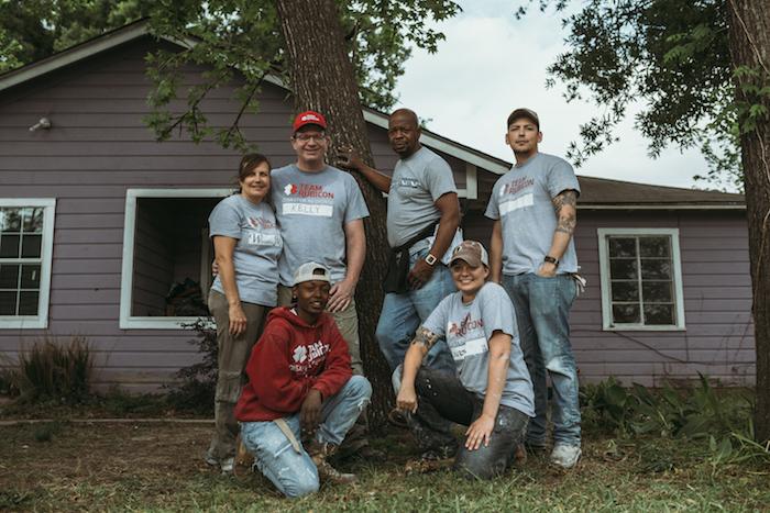 2018.04.05_Houston-Rebuild_HINEN_1371