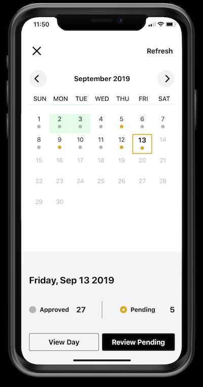 Mobile-DL---Calendar-2